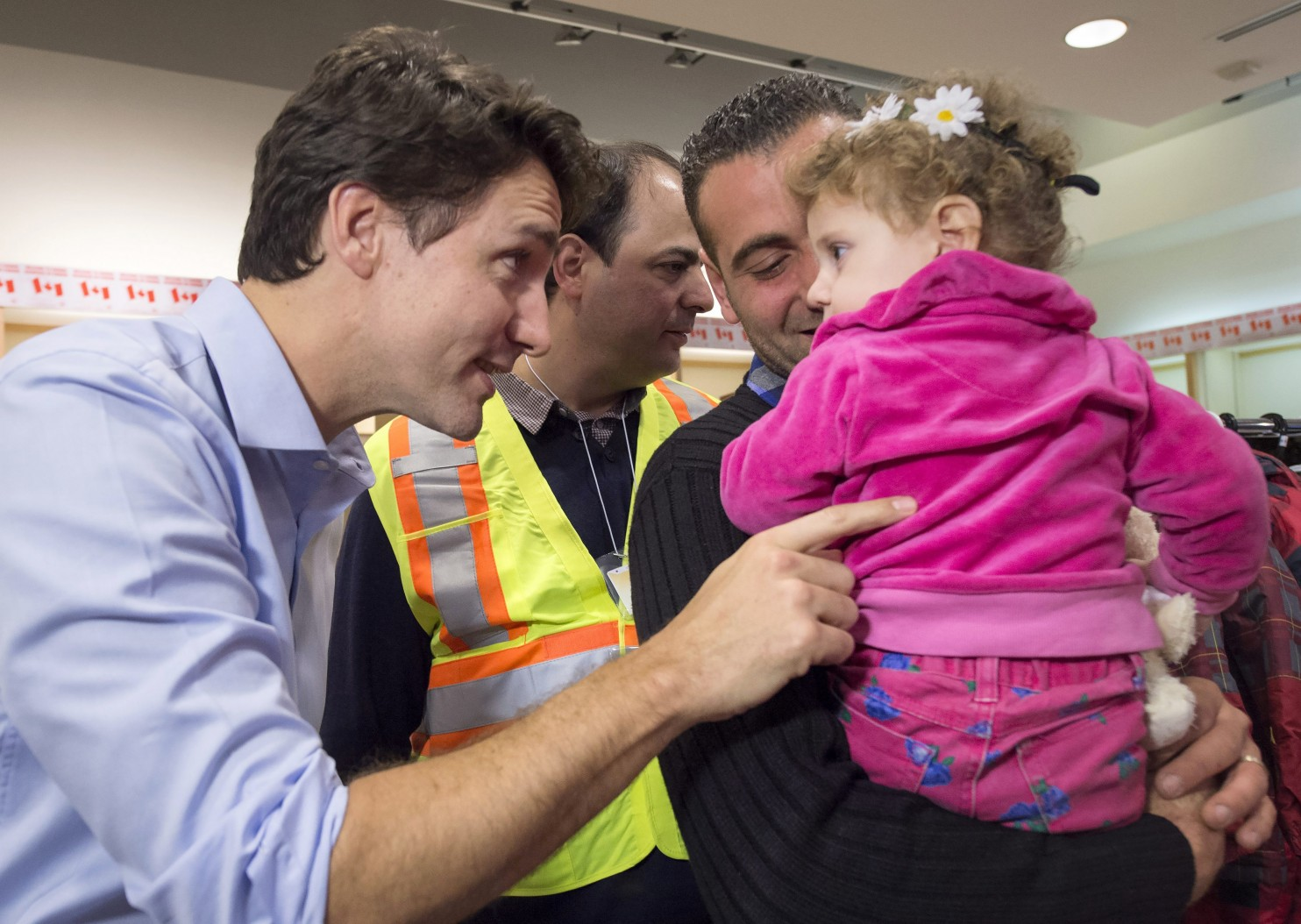 Canada Syrian Refugees 0d31f 6368
