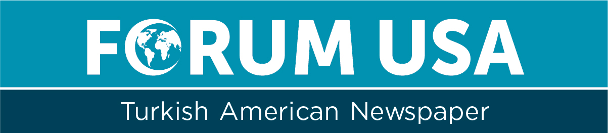 Forum USA newspaper logo final web 03