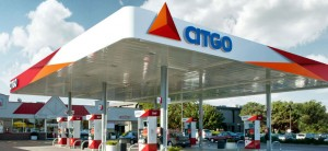 citgo gas station 1920 1