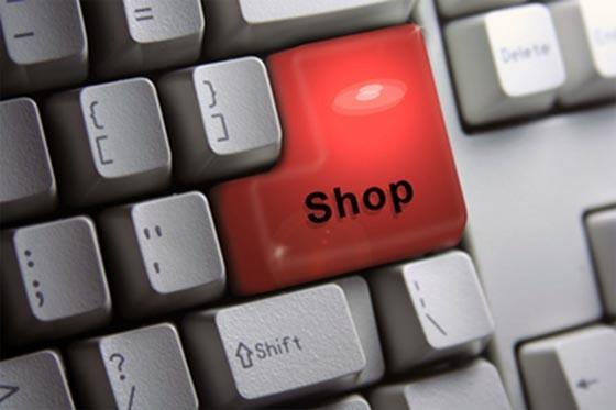 Internet Teknolojisinin Satın Alma Alışkanlıklarına Etkisi
